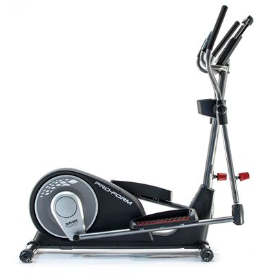 ProForm 525 CSE Elliptical Cross Trainer