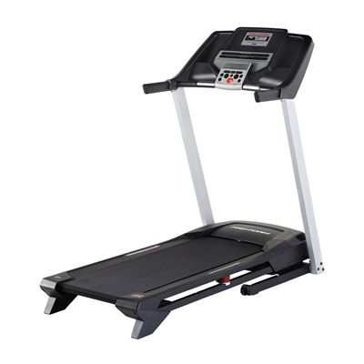 ProForm 530 ZLT Treadmill