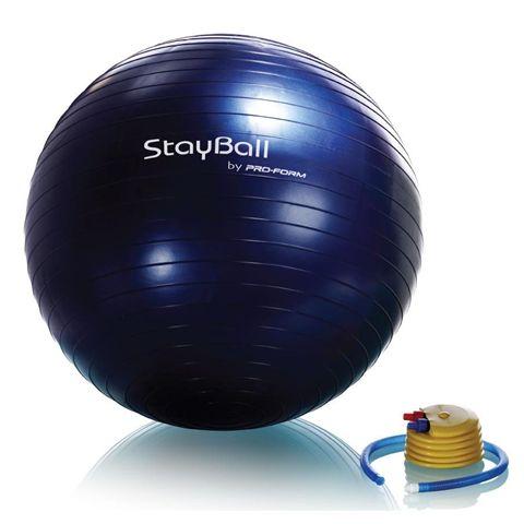ProForm 65cm Anti Burst Stay Gym Ball