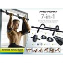 ProForm 7-in-1 Body Building System