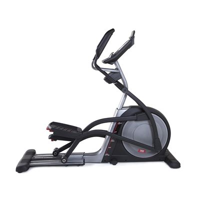 ProForm 7.0 Elliptical Cross Trainer - Side