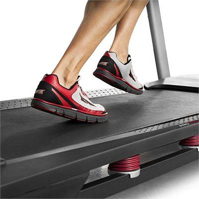 ProForm 705 CST Treadmill - Belt