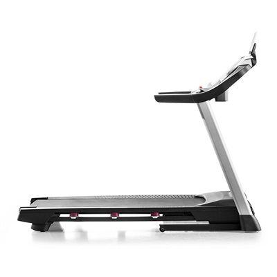 ProForm 705 CST Treadmill - Side