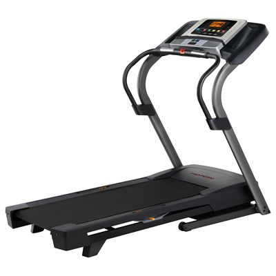 ProForm 710 ZLT Treadmill