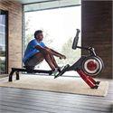 ProForm 750R Rowing Machine - Lifestyle
