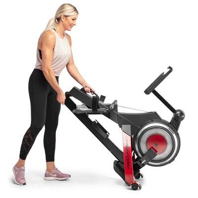 ProForm 750R Rowing Machine - Transport Wheel