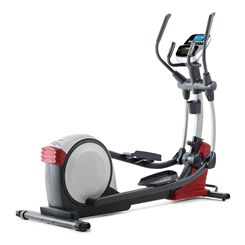 ProForm 900 ZLE Elliptical Cross Trainer