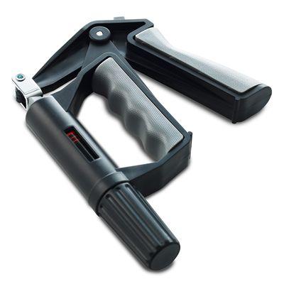 ProForm Adjustable Heavy Tension Hand Grip