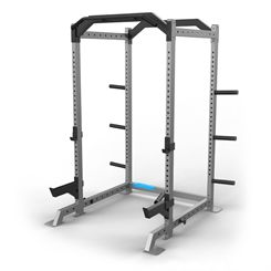ProForm Carbon Power Rack XL