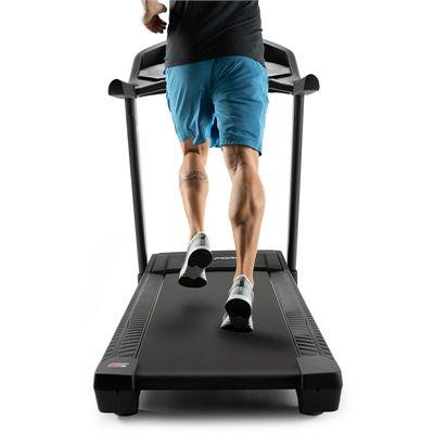 ProForm Carbon TL Treadmill - Belt