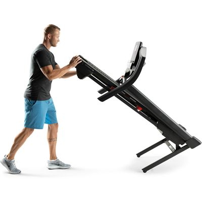 ProForm Carbon TL Treadmill - Transport