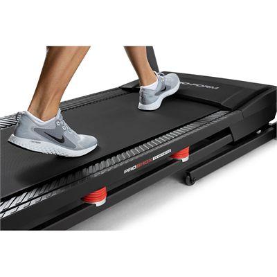 ProForm Carbon TL Treadmill - Zoom