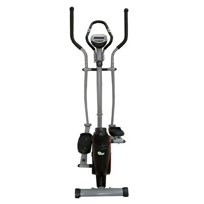 ProForm Ellipse 4.0 Elliptical Trainer - Back View