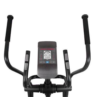ProForm Endurance 320 E Elliptical Cross Trainer - Console