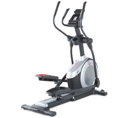 ProForm Endurance 420 E Elliptical Cross Trainer 2018