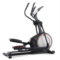 ProForm Endurance 420 E Elliptical Cross Trainer