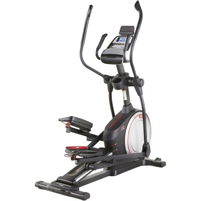 ProForm Endurance 720 E Elliptical Cross Trainer