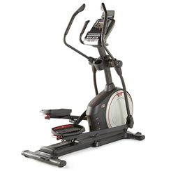 ProForm Endurance 920E Elliptical Cross Trainer
