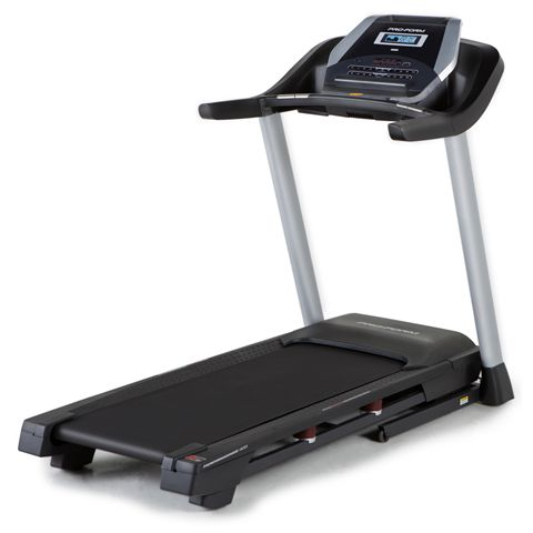Proform Endurance M7 Treadmill