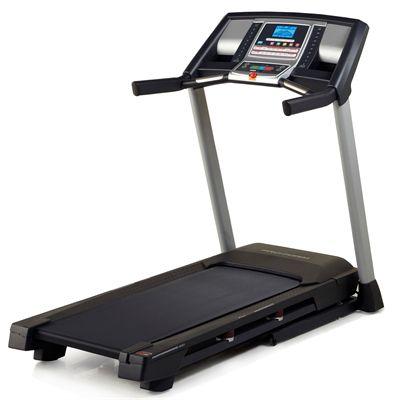ProForm Endurance M8i Treadmill