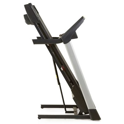 ProForm Endurance M8i Treadmill Folded
