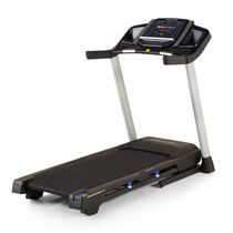 ProForm Endurance S7.5 Treadmill