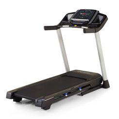 ProForm Endurance S7.5 Treadmill