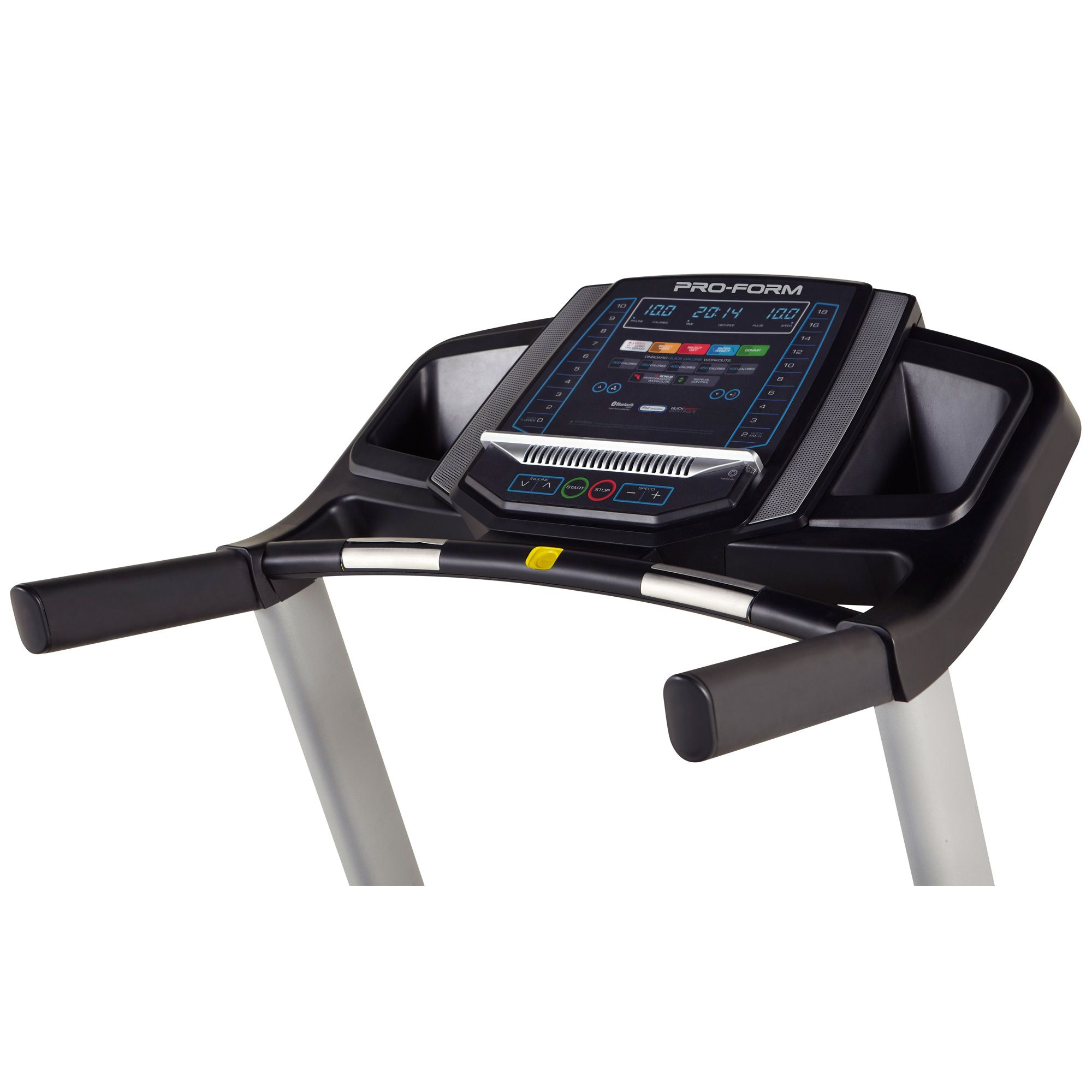 proform endurance s7 5 treadmill. Black Bedroom Furniture Sets. Home Design Ideas