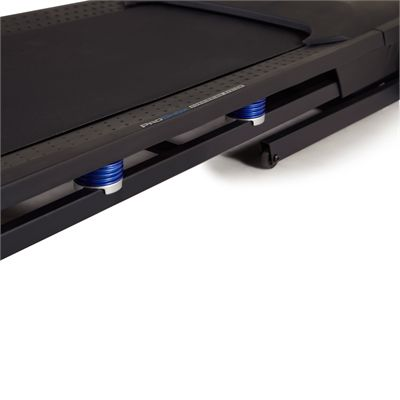 ProForm Endurance S7.5 Treadmill Cushioning System