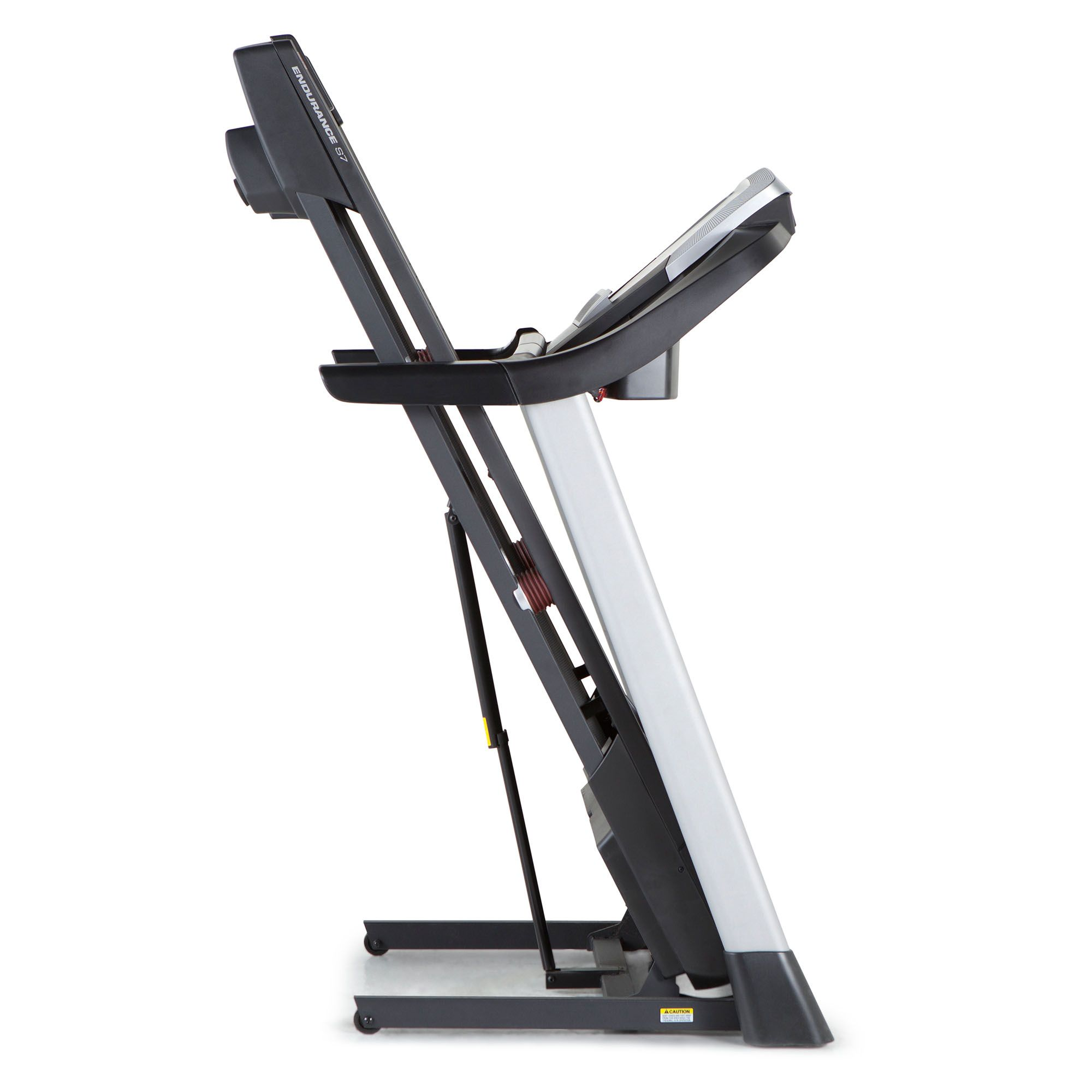 proform endurance s7 treadmill. Black Bedroom Furniture Sets. Home Design Ideas