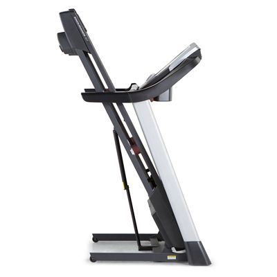 ProForm Endurance S7 Treadmill - Folded