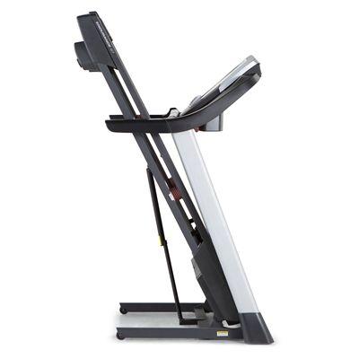 ProForm Endurance S7 Treadmill - Folded