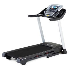 ProForm Endurance S7 Treadmill