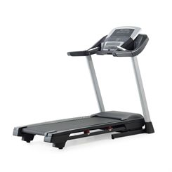 ProForm Endurance S9 Treadmill