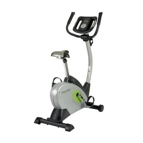 ProForm GameFit Exercise Bike