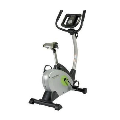 proform gamefit exercise bike. Black Bedroom Furniture Sets. Home Design Ideas