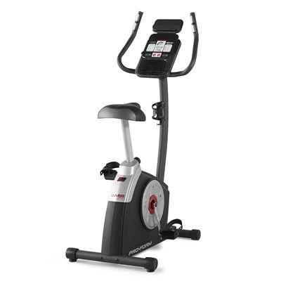 ProForm 210 CSX Exercise Bike