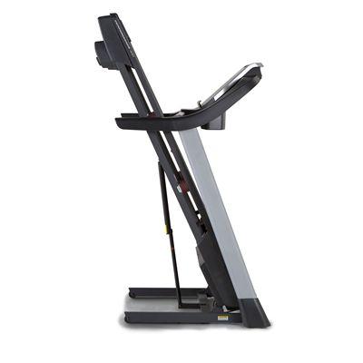 Proform Endurance M7 Treadmill - Folded