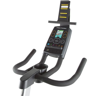 ProForm iPad Holder for Tour De France Indoor Cycle