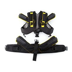 ProForm Max Adjustable Weighted Vest Set