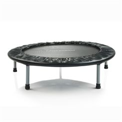 ProForm Mini Fitness Trampoline