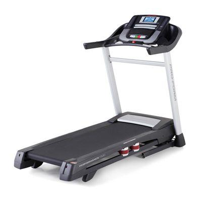Proform Performance 1500 Treadmill