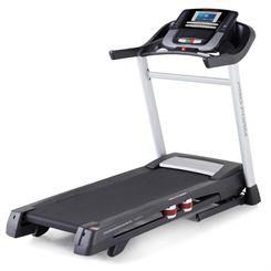 Proform Performance 1850 Treadmill