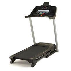 Proform Performance 350i Treadmill