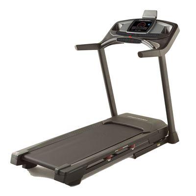 Proform Performance 410i Treadmill Main