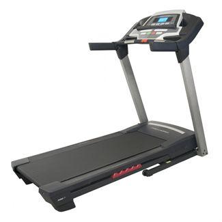ProForm Performance 650 Treadmill