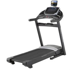 ProForm Power 575i Treadmill