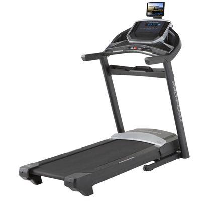 ProForm Power 575i Treadmill - Main