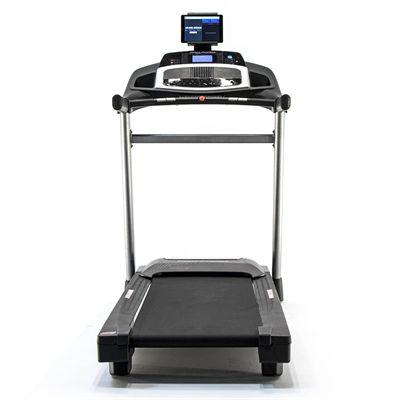 ProForm Power 795i Treadmill - Front