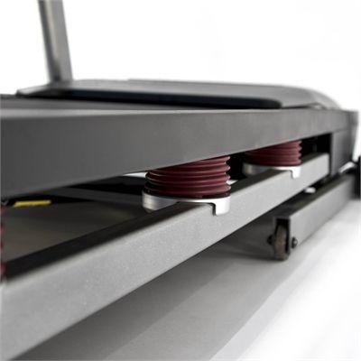 ProForm Power 795i Treadmill - Zoom1